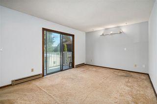 Photo 31: 3127 Glen Lake Rd in : La Glen Lake House for sale (Langford)  : MLS®# 857578
