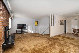 Photo 13: 3127 Glen Lake Rd in : La Glen Lake House for sale (Langford)  : MLS®# 857578