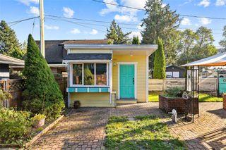 Photo 39: 3127 Glen Lake Rd in : La Glen Lake House for sale (Langford)  : MLS®# 857578