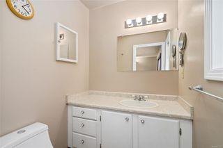 Photo 33: 3127 Glen Lake Rd in : La Glen Lake House for sale (Langford)  : MLS®# 857578