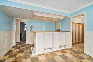Photo 22: 3127 Glen Lake Rd in : La Glen Lake House for sale (Langford)  : MLS®# 857578