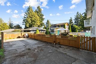 Photo 36: 3127 Glen Lake Rd in : La Glen Lake House for sale (Langford)  : MLS®# 857578