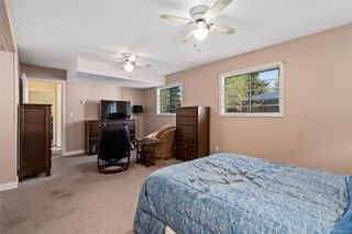 Photo 17: 3127 Glen Lake Rd in : La Glen Lake House for sale (Langford)  : MLS®# 857578
