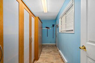 Photo 25: 3127 Glen Lake Rd in : La Glen Lake House for sale (Langford)  : MLS®# 857578