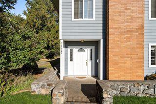 Photo 4: 3127 Glen Lake Rd in : La Glen Lake House for sale (Langford)  : MLS®# 857578