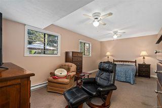 Photo 15: 3127 Glen Lake Rd in : La Glen Lake House for sale (Langford)  : MLS®# 857578