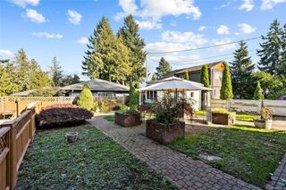Photo 37: 3127 Glen Lake Rd in : La Glen Lake House for sale (Langford)  : MLS®# 857578