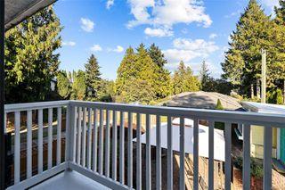 Photo 35: 3127 Glen Lake Rd in : La Glen Lake House for sale (Langford)  : MLS®# 857578