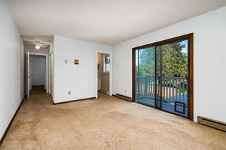 Photo 32: 3127 Glen Lake Rd in : La Glen Lake House for sale (Langford)  : MLS®# 857578