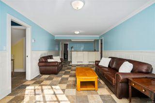Photo 21: 3127 Glen Lake Rd in : La Glen Lake House for sale (Langford)  : MLS®# 857578