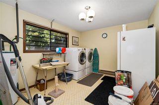 Photo 26: 3127 Glen Lake Rd in : La Glen Lake House for sale (Langford)  : MLS®# 857578
