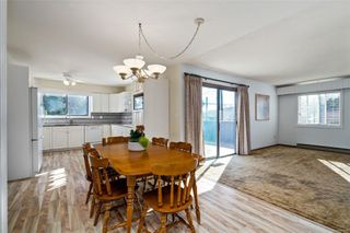 Photo 10: 3127 Glen Lake Rd in : La Glen Lake House for sale (Langford)  : MLS®# 857578