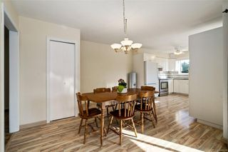 Photo 8: 3127 Glen Lake Rd in : La Glen Lake House for sale (Langford)  : MLS®# 857578
