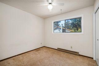Photo 28: 3127 Glen Lake Rd in : La Glen Lake House for sale (Langford)  : MLS®# 857578