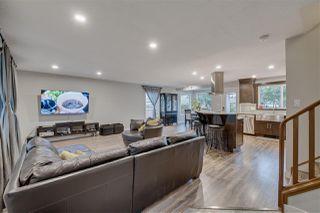 Main Photo: 10915 38 Avenue in Edmonton: Zone 16 House for sale : MLS®# E4217256