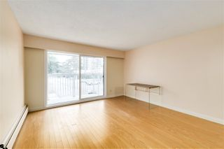 "Photo 4: 117 6420 BUSWELL Street in Richmond: Brighouse Condo for sale in ""Bluehaven"" : MLS®# R2513192"