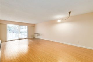 "Photo 3: 117 6420 BUSWELL Street in Richmond: Brighouse Condo for sale in ""Bluehaven"" : MLS®# R2513192"