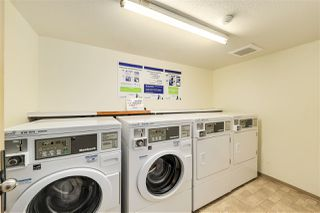 """Photo 16: 117 6420 BUSWELL Street in Richmond: Brighouse Condo for sale in """"Bluehaven"""" : MLS®# R2513192"""