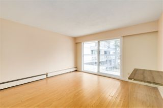 "Photo 5: 117 6420 BUSWELL Street in Richmond: Brighouse Condo for sale in ""Bluehaven"" : MLS®# R2513192"