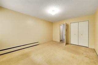 "Photo 11: 117 6420 BUSWELL Street in Richmond: Brighouse Condo for sale in ""Bluehaven"" : MLS®# R2513192"