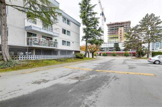 "Photo 22: 117 6420 BUSWELL Street in Richmond: Brighouse Condo for sale in ""Bluehaven"" : MLS®# R2513192"