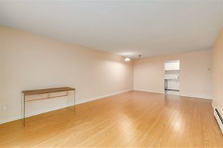 "Photo 6: 117 6420 BUSWELL Street in Richmond: Brighouse Condo for sale in ""Bluehaven"" : MLS®# R2513192"