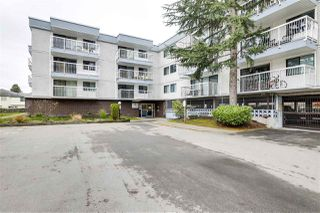 "Photo 21: 117 6420 BUSWELL Street in Richmond: Brighouse Condo for sale in ""Bluehaven"" : MLS®# R2513192"