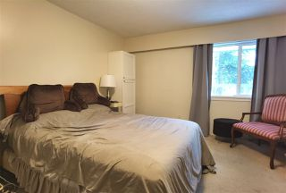"Photo 20: 117 6420 BUSWELL Street in Richmond: Brighouse Condo for sale in ""Bluehaven"" : MLS®# R2513192"