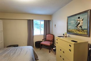 "Photo 19: 117 6420 BUSWELL Street in Richmond: Brighouse Condo for sale in ""Bluehaven"" : MLS®# R2513192"