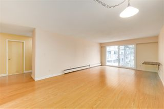 "Photo 2: 117 6420 BUSWELL Street in Richmond: Brighouse Condo for sale in ""Bluehaven"" : MLS®# R2513192"