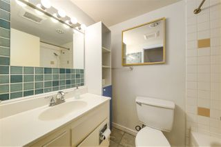 "Photo 13: 117 6420 BUSWELL Street in Richmond: Brighouse Condo for sale in ""Bluehaven"" : MLS®# R2513192"