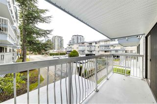 "Photo 14: 117 6420 BUSWELL Street in Richmond: Brighouse Condo for sale in ""Bluehaven"" : MLS®# R2513192"