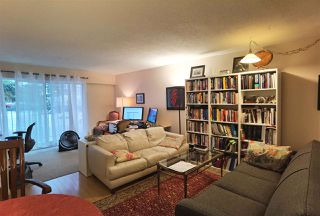 "Photo 18: 117 6420 BUSWELL Street in Richmond: Brighouse Condo for sale in ""Bluehaven"" : MLS®# R2513192"