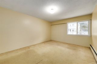 "Photo 12: 117 6420 BUSWELL Street in Richmond: Brighouse Condo for sale in ""Bluehaven"" : MLS®# R2513192"