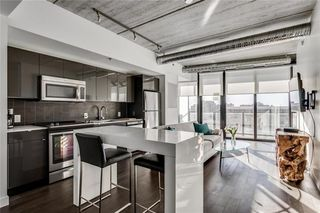 Photo 4: 1605 311 Hargrave Street in Winnipeg: Downtown Condominium for sale (9A)  : MLS®# 202028121