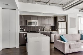 Photo 6: 1605 311 Hargrave Street in Winnipeg: Downtown Condominium for sale (9A)  : MLS®# 202028121