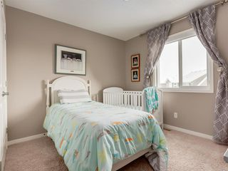 Photo 30: 61 Auburn Springs Place SE in Calgary: Auburn Bay Detached for sale : MLS®# A1050585