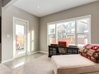 Photo 39: 61 Auburn Springs Place SE in Calgary: Auburn Bay Detached for sale : MLS®# A1050585
