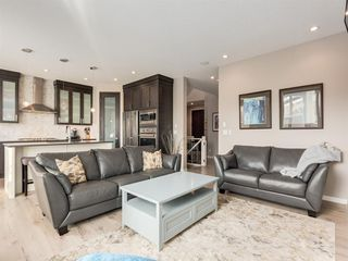 Photo 16: 61 Auburn Springs Place SE in Calgary: Auburn Bay Detached for sale : MLS®# A1050585