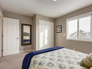 Photo 33: 61 Auburn Springs Place SE in Calgary: Auburn Bay Detached for sale : MLS®# A1050585