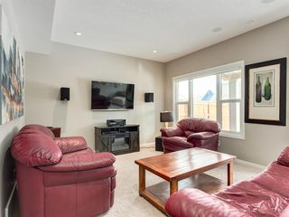 Photo 40: 61 Auburn Springs Place SE in Calgary: Auburn Bay Detached for sale : MLS®# A1050585