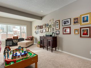 Photo 38: 61 Auburn Springs Place SE in Calgary: Auburn Bay Detached for sale : MLS®# A1050585