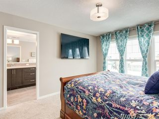 Photo 27: 61 Auburn Springs Place SE in Calgary: Auburn Bay Detached for sale : MLS®# A1050585