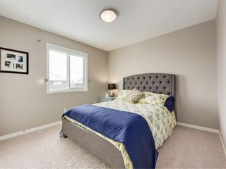 Photo 32: 61 Auburn Springs Place SE in Calgary: Auburn Bay Detached for sale : MLS®# A1050585