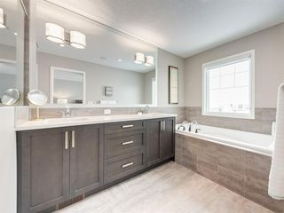Photo 28: 61 Auburn Springs Place SE in Calgary: Auburn Bay Detached for sale : MLS®# A1050585