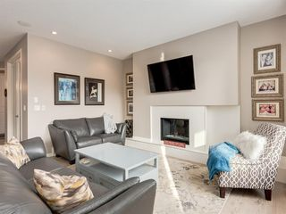 Photo 15: 61 Auburn Springs Place SE in Calgary: Auburn Bay Detached for sale : MLS®# A1050585