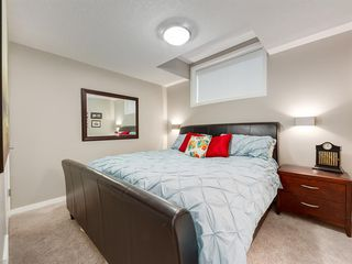 Photo 42: 61 Auburn Springs Place SE in Calgary: Auburn Bay Detached for sale : MLS®# A1050585