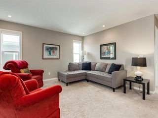 Photo 24: 61 Auburn Springs Place SE in Calgary: Auburn Bay Detached for sale : MLS®# A1050585