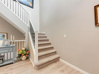 Photo 21: 61 Auburn Springs Place SE in Calgary: Auburn Bay Detached for sale : MLS®# A1050585