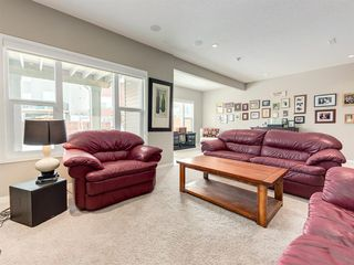 Photo 41: 61 Auburn Springs Place SE in Calgary: Auburn Bay Detached for sale : MLS®# A1050585
